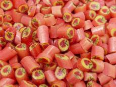 Strawberry 60g