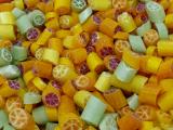 Citrus  100g