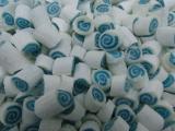 Ice Mint  60g