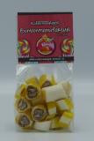 Banana  60g