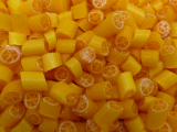 Orange  60g