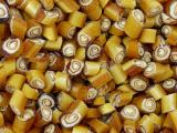 Cinnamon  60g