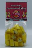 Special lemon  60g